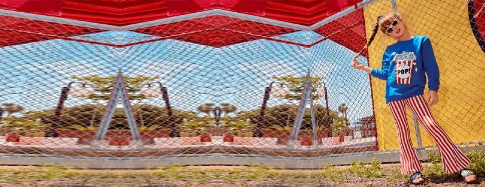 http://www.orangemayonnaise.com/webshop/yporquC/ws-br/br14/