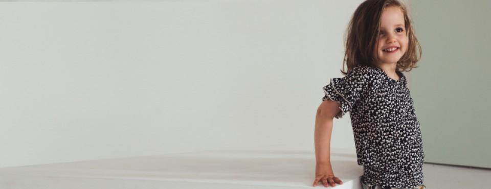 http://www.orangemayonnaise.com/webshop/kidscase/ws-br/br4/