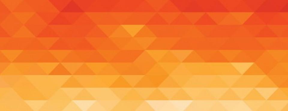 https://www.orangemayonnaise.com/webshop/sale/ws-ca/ca6/