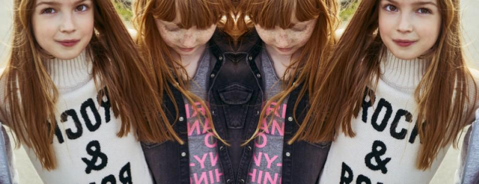 http://www.orangemayonnaise.com/en/webshop/zadig-voltaire-kid/ws-br/br28/