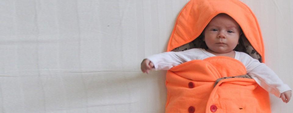 http://www.orangemayonnaise.com/webshop/accessories/best-behavior/ws-ca/ca69-br44