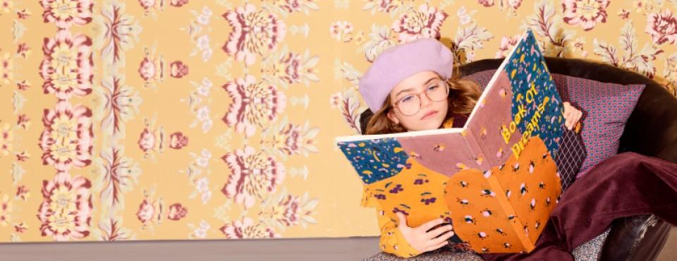 http://www.orangemayonnaise.com/en/webshop/soft-gallery/ws-br/br11/
