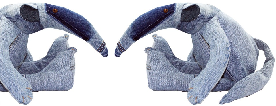 http://www.orangemayonnaise.com/en/webshop/accessories/maison-indigo/ws-ca/ca69-br17