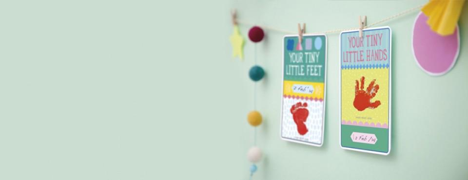 http://www.orangemayonnaise.com/en/webshop/milestone-baby-cards-baby-cards-eng/ws-pr/pr1298