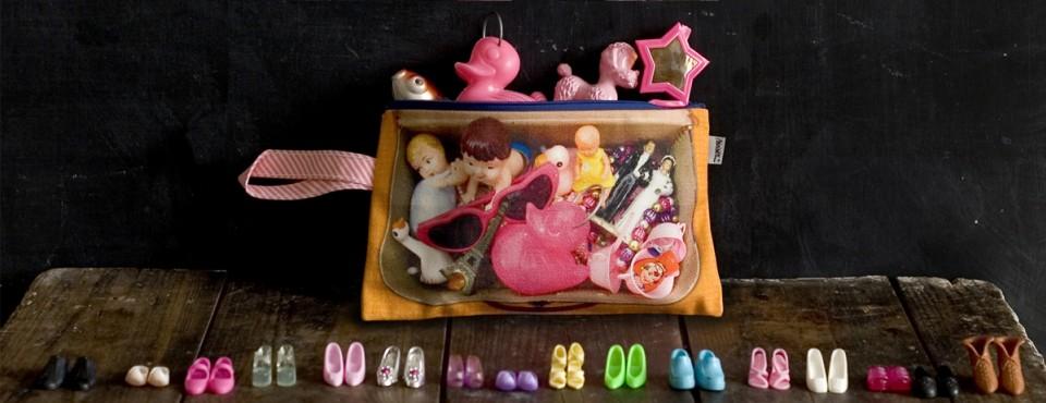 http://www.orangemayonnaise.com/webshop/miniscri-foto-etui-girly/ws-pr/pr136/