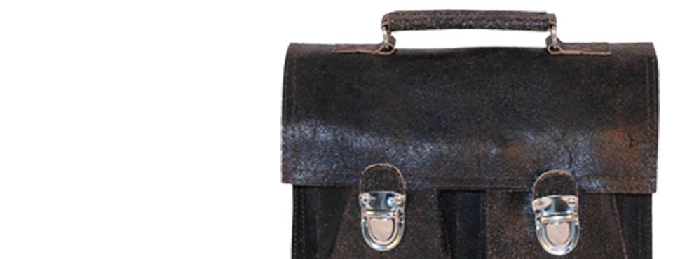 http://www.orangemayonnaise.com/webshop/bakker-made-with-love-schooltas-vintage-leer/ws-pr/pr385