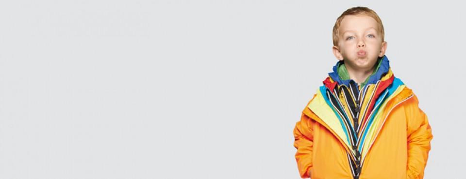 http://www.orangemayonnaise.com/webshop/k-way/ws-br/br79