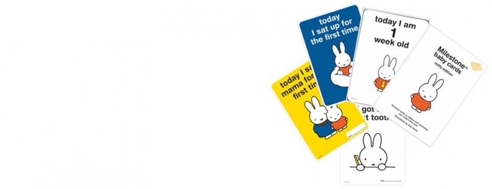 http://www.orangemayonnaise.com/webshop/milestone-cards-miffy-baby-cards/ws-pr/pr6378#.VVz9UUuyxbM