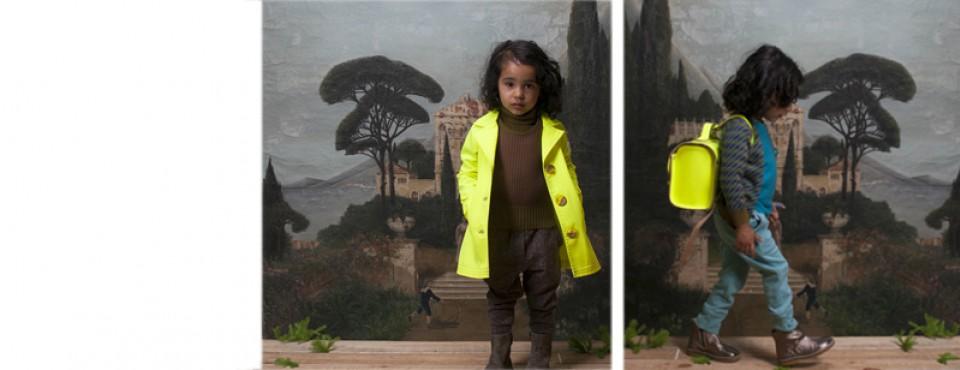 http://www.orangemayonnaise.com/webshop/zorrro-belgium-jacket/ws-pr/pr459#.UeMCM794zGQ