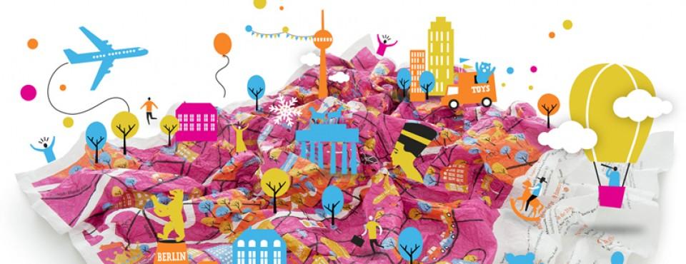 http://www.orangemayonnaise.com/webshop/crumpled-city-/ws-ca/br24/