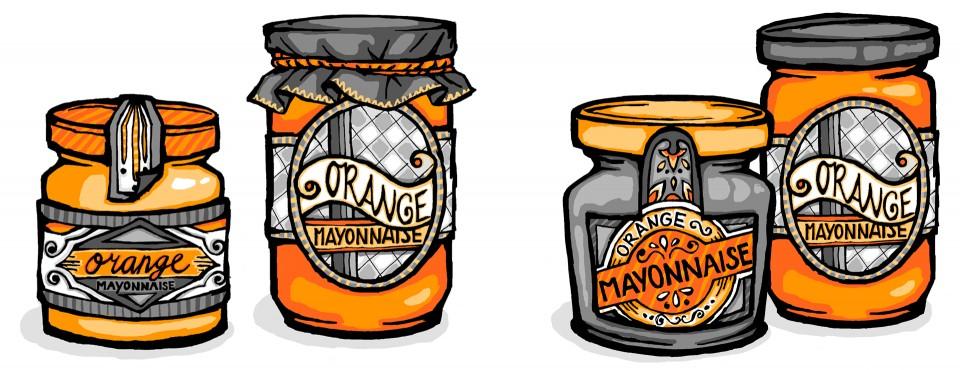 http://www.orangemayonnaise.com/en/about-us