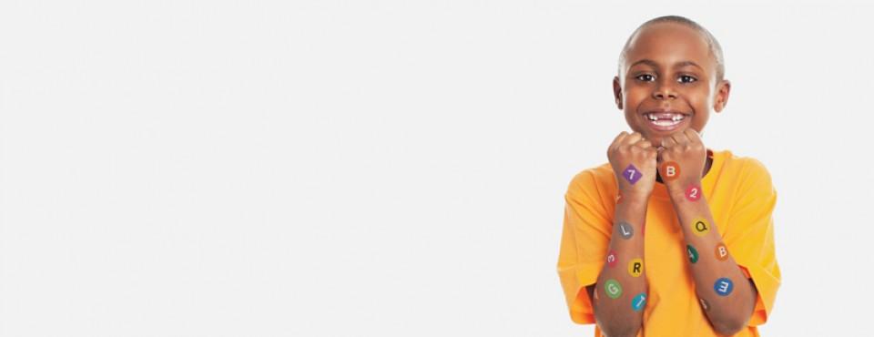 http://www.orangemayonnaise.com/en/webshop/-81/ws-pr/pr89/