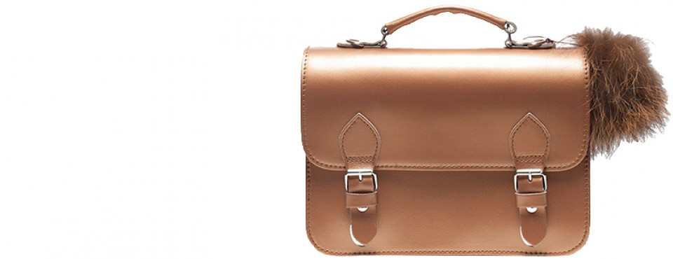 http://www.orangemayonnaise.com/webshop/zorrro-belgium-briefcase-3/ws-pr/pr1308