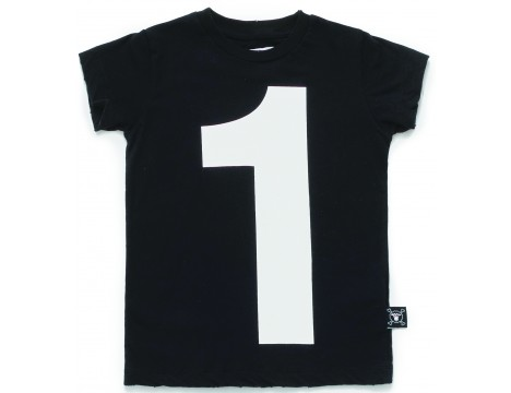 Nununu T-shirt ONE