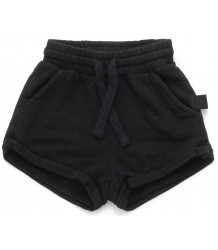 Nununu New Gym Sweatshorts Nununu New Gym Sweat Shorts