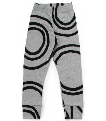Nununu CIRCLE Leggings Nununu CIRCLE Leggings