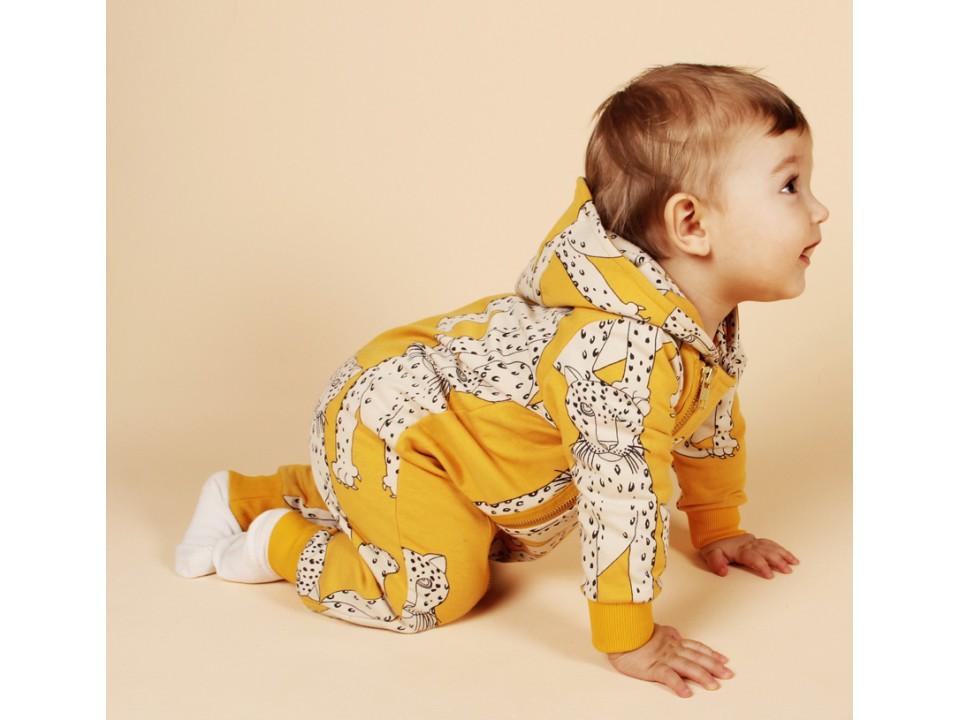 baby jogger city mini washing instructions