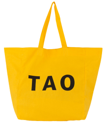 The Animals Observatory Tote Bag TAO The Animals Observatory Tote Bag TAO