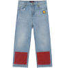 The Animals Observatory Ant Kids Pants JEANS The Animals Observatory Ant Kids Pants JEANS