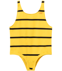 The Animals Observatory Fish Kids Swimsuit STRIPES The Animals Observatory Fish Kids Swimsuit STRIPES
