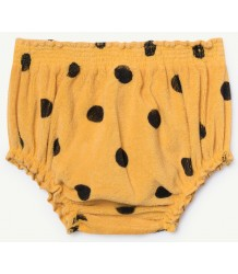 The Animals Observatory Toads Babies Culotte POLKA DOT The Animals Observatory Toads Babies Culotte POLKA DOT