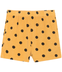 The Animals Observatory Poodle Kids Shorts DOTS The Animals Observatory Poodle Kids Shorts DOTS