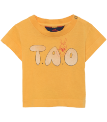The Animals Observatory Rooster Babies T-shirt TAO The Animals Observatory Rooster Babies T-shirt TAO