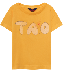 The Animals Observatory Rooster Kids T-shirt TAO The Animals Observatory Rooster Kids T-shirt TAO