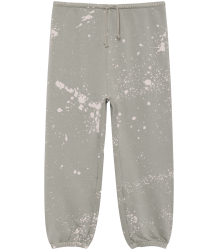 The Animals Observatory Dromedary Kids Pant SPLASHES The Animals Observatory Dromedary Kids Pant SPLASHES