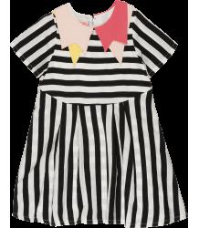 BangBang CPH Glam Dress BangBang CPH Glam Dress