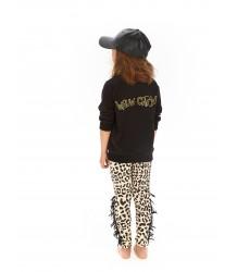 Wauw Capow Wauw Kid Sweatshirt BangBang CPH Wauw Kid Sweatshirt