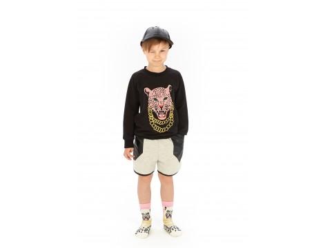 BangBang CPH Wauw Kid Sweatshirt