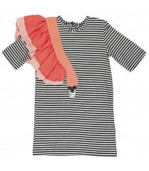 BangBang CPH Doris Dreamer STRIPED Dress BangBang CPH Doris Dreamer STRIPED Dress
