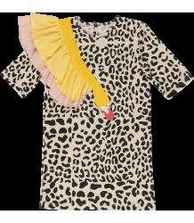 BangBang CPH Doris Dreamer Dress BangBang CPH Doris Dreamer Dress