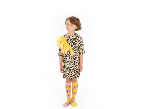 Wauw Capow Doris Dreamer Dress