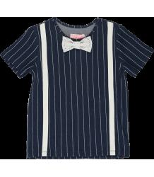 Wauw Capow Louis T-shirt BangBang CPH Louis T-shirt