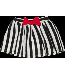 BangBang CPH Chili Skirt BangBang CPH Chili Skirt