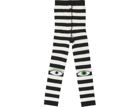 Wauw Capow Bowie Tights