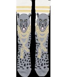 BangBang CPH Capow Predator Knee Socks BangBang CPH Capow Predator Knee Socks