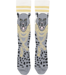 Wauw Capow Capow Predator Knee Socks BangBang CPH Capow Predator Knee Socks