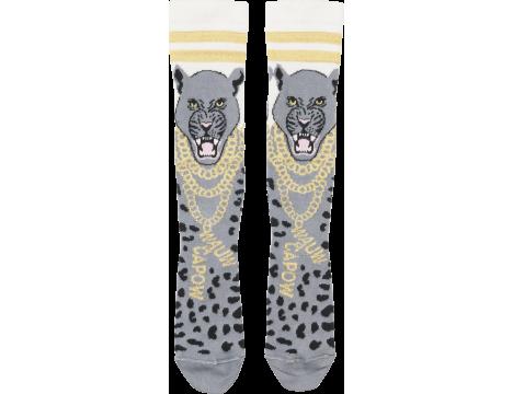 Wauw Capow Capow Predator Knee Socks
