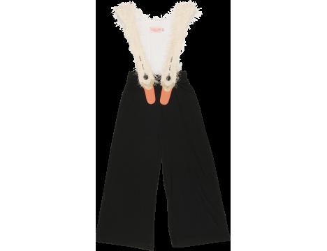 Wauw Capow BirdSuit Jumpsuit