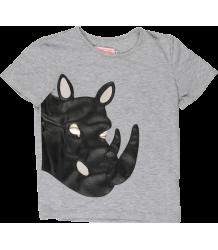 BangBang CPH Bad Rhino T-shirt BangBang CPH Bad Rhino T-shirt