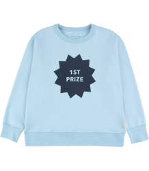 Tiny Cottons Sweatshirt 1ST PRIZE Tiny Cottons Sweatshirt 1ST PRIZE