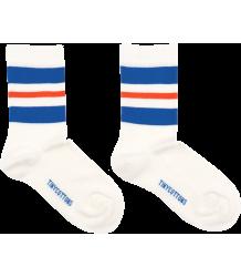 Tiny Cottons Medium Socks STRIPES Tiny Cottons Medium Socks STRIPES