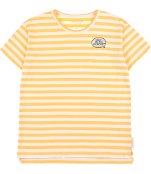 Tiny Cottons SS Tee ADVENTURE STRIPES Tiny Cottons SS Tee ADVENTURE STRIPES