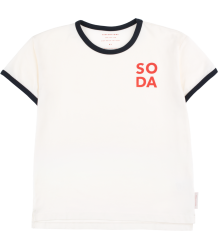 Tiny Cottons SS Tee SODA Tiny Cottons SS Tee SODA