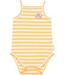 Tiny Cottons ADVENTURE STRIPES SL Body Tiny Cottons ADVENTURE STRIPES SL Body
