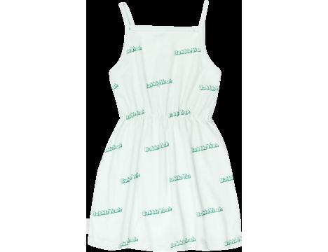 Tiny Cottons BUBBLE YEAH Dress