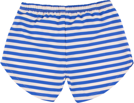 Tiny Cottons STRIPES Swim Trunks